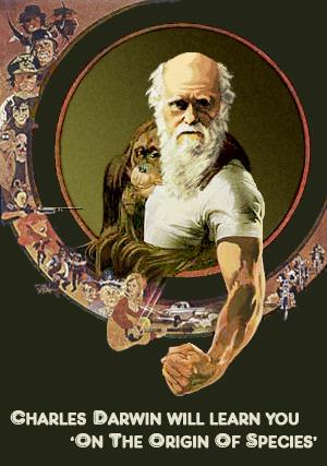 Darwin_day