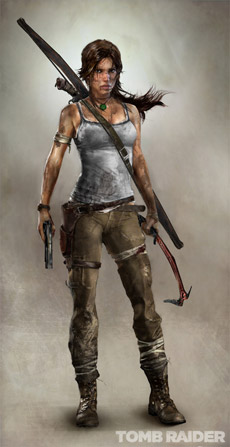 Lara-Croft-New