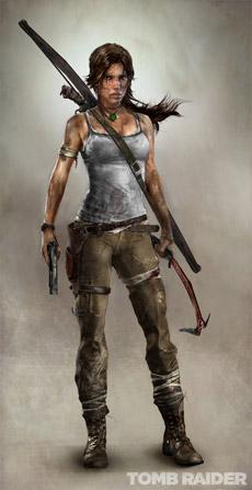 Lara-Croft-New