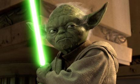 Jedi-Master-Yoda-in-a-sce-006