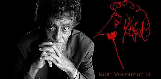 Kurt-Vonnegutcopy