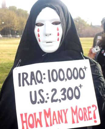 Iraq-war-protests-1_18