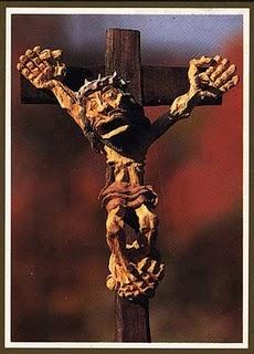 LiberationCrucifix[1]