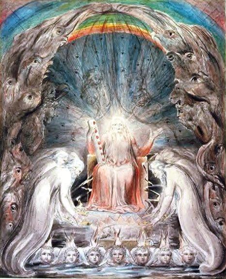Blake-24-elders-at-the-throne