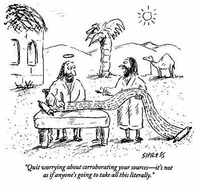 Bible-cartoon-for-blog11