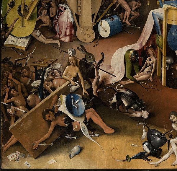 600px-Hieronymus_Bosch_-_The_Garden_of_Earthly_Delights_-_Prado_in_Google_Earth-x4-y2-1