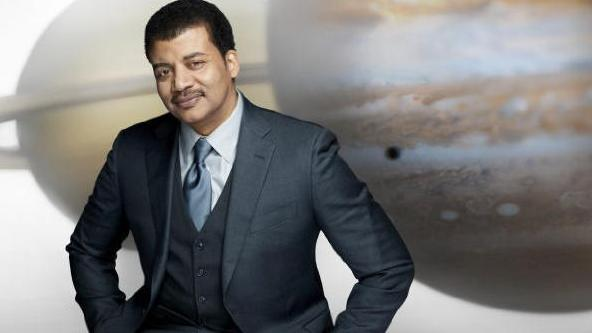 Neil-degrasse-tyson-cosmos-a-spacetime-odyssey-natgeo