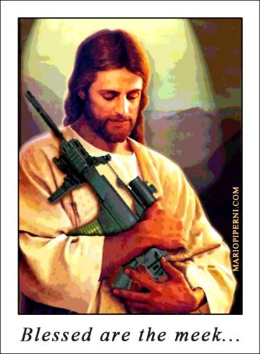 Jesus-assault-rifle-thumb-368x500