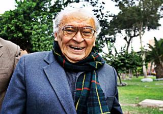 Gustavo-Gutiérrez