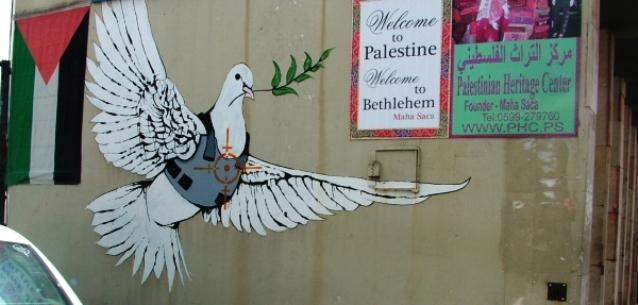 Palestine638x305newsite1