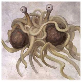 Church-flying-spaghetti-monster
