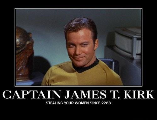 Ddc675bcbba308a183428db716a4c871_-kirk-has-made-plenty-of-captain-james-t-kirk-meme_500-383