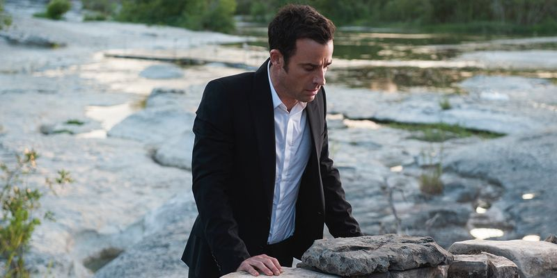 Justin-Theroux-in-The-Leftovers-Season-2-Episode-8