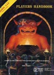 180pxplayershandbook8cover