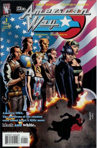 Americanwaydc01