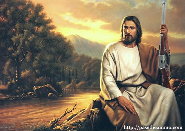 Jesus20gun20nra20christmr9