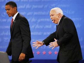 Blog_mccain_obama_third_debate_2