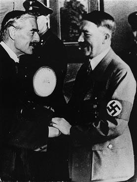 Hitler22