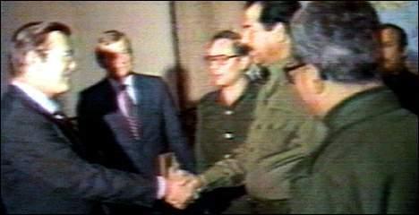 Saddam_rummy_2